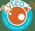 Zyteq logo