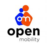 Open Mobility